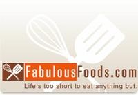 fabulous-foods-logo.jpg