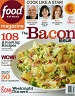food-network-magazine-march2014-thumbnail.jpg