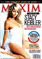 maxim-magazine-stacy-keibler-cover-16.jpg
