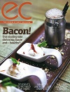 the-emerald-coast-magazine-aug-sept-2014-thumbnail.jpg