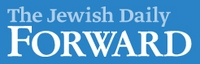 the-jewish-daily-forward-logo.jpg
