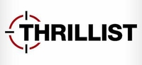 thrillist-logo.jpg