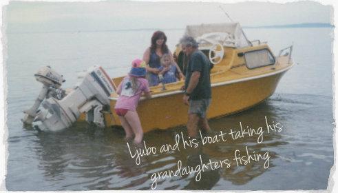 dads-boat.jpg