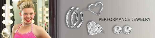 cat-rhinestone-jewelry.jpg