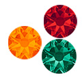 color-type-standard.jpg