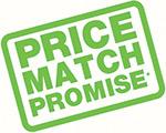 confidence-pricematch-th.jpg