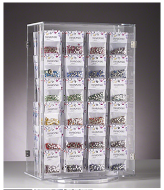 display-case-full.png