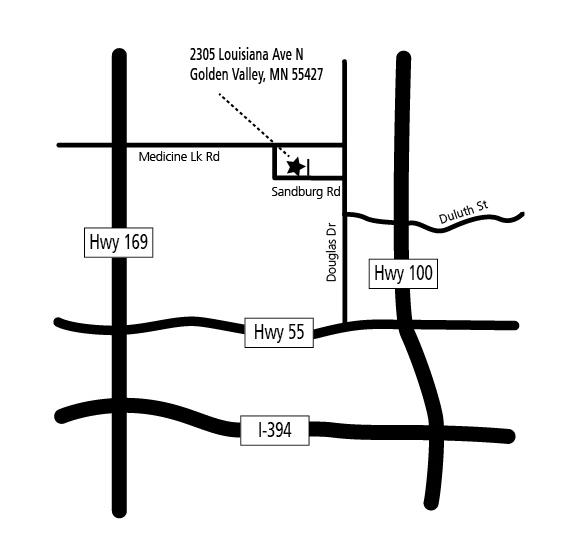 gv-map.jpg
