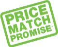 price-match-120.jpg