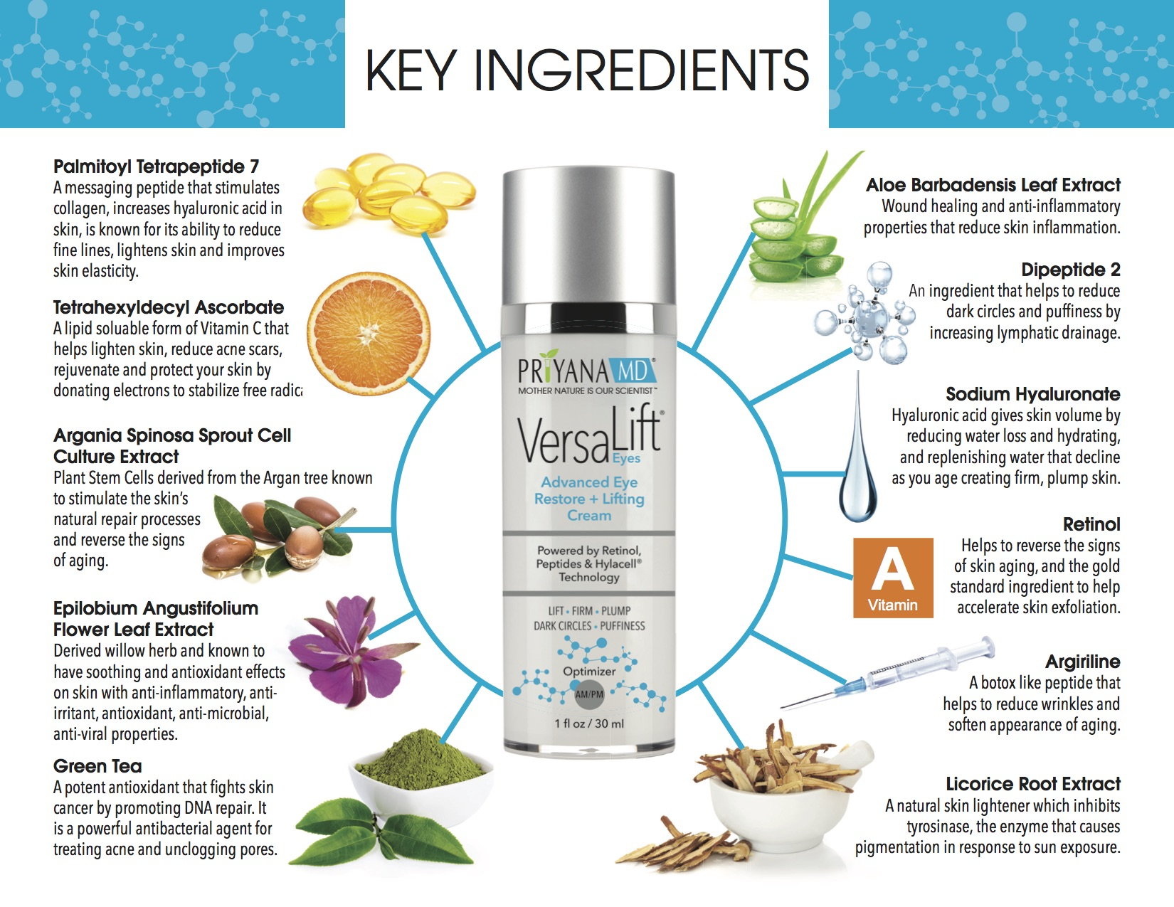 key-ingredients-versalift.jpg