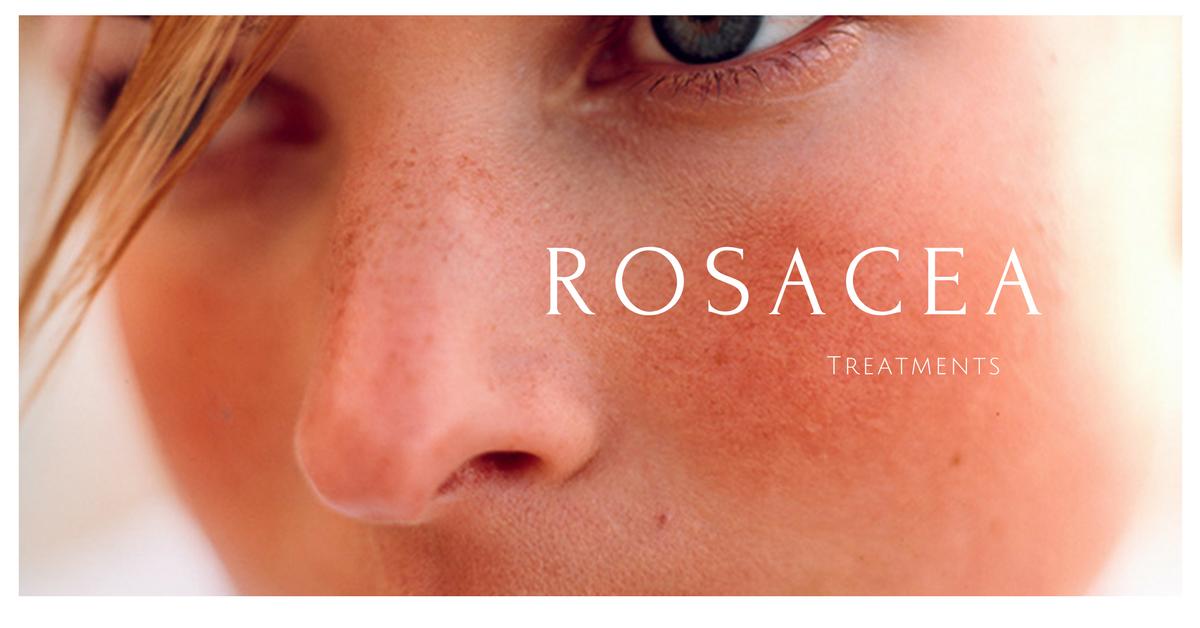 rosacea.png