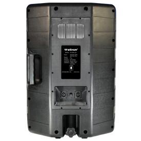 PRO-200 Indoor/Outdoor Speaker