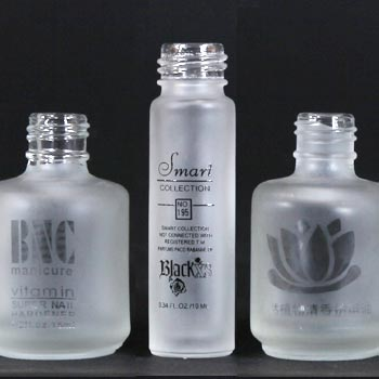 image about Clear Printable Labels for Glass named Labels Exhibit Printing for A lot less!