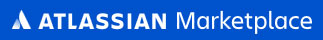 Atlassian Marketpace