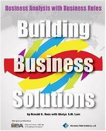 Building Business Solutions