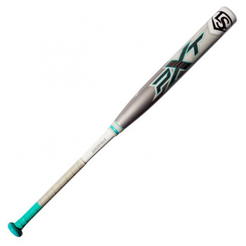 Louisville Slugger 2018 PXT -10 Fastpitch Softball Bat