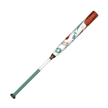 Demarini 2018 CFX -11 Fastpitch Softball Bat   WTDXCFS