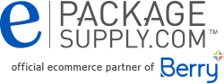 ePackageSupply