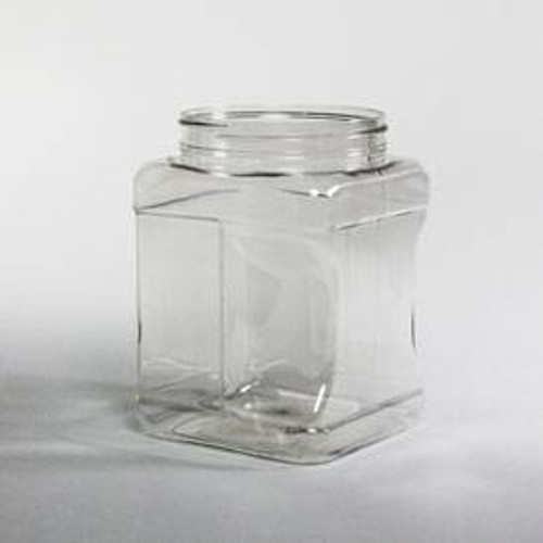 https://d3d71ba2asa5oz.cloudfront.net/52001110/images/b110sq60at%20-%2060oz_gripped_square_jar%20-%20clear.jpg