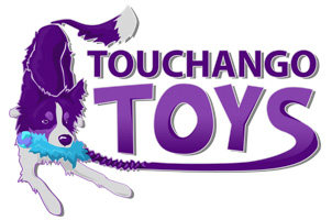 Touchango Toys