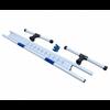 Galican Lightweight PVC Training Jump Set of 3