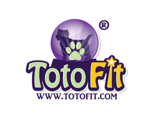 Toto Fit