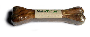 Natu Tripe Bone