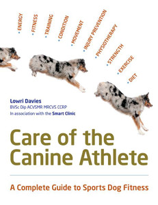 Care of The Canine Athlete