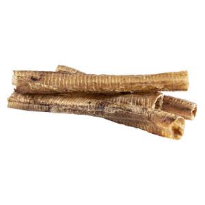 Ostrich Straws