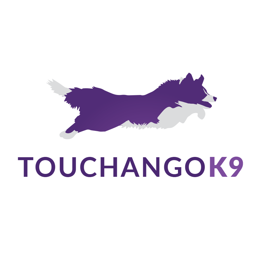 touchangok9-logo-square.original.png