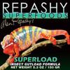 Repashy Superload 3oz. Jar