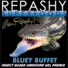 Repashy Bluey Buffet 3oz. Jar