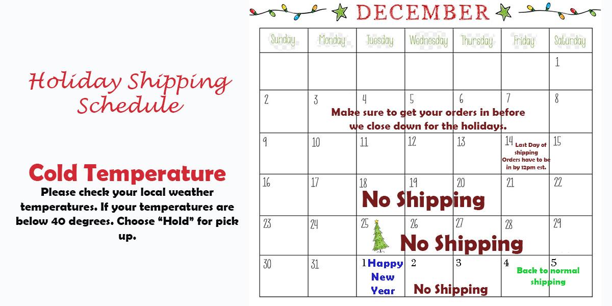 holiday-shipping-2018-2.jpg
