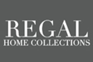 Regal Home Collection