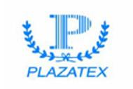 Plazatex