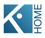 Kashi Home