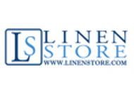 Linen Store