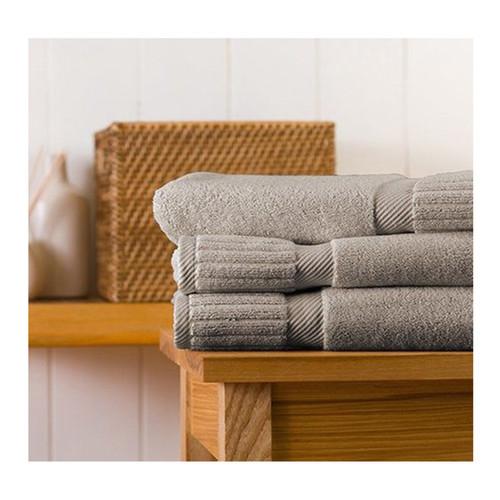 Zenith 3 Pcs Premium Turkish Towel Set, Bath Towels, 100% Premium Turkish Cotton