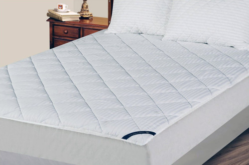 U.S. Polo Assn. Mattress Pad