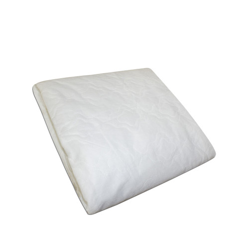 Quilted Non-Woven Mattress Pad