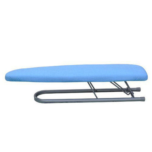 Sunbeam Sleeve Ironing Board, Color May Vary