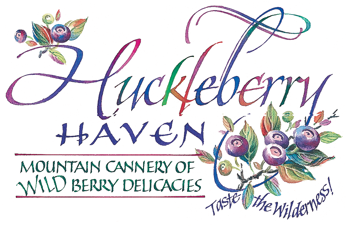 huckleberry-haven.png