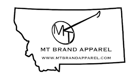 mt-brand-apparel.png