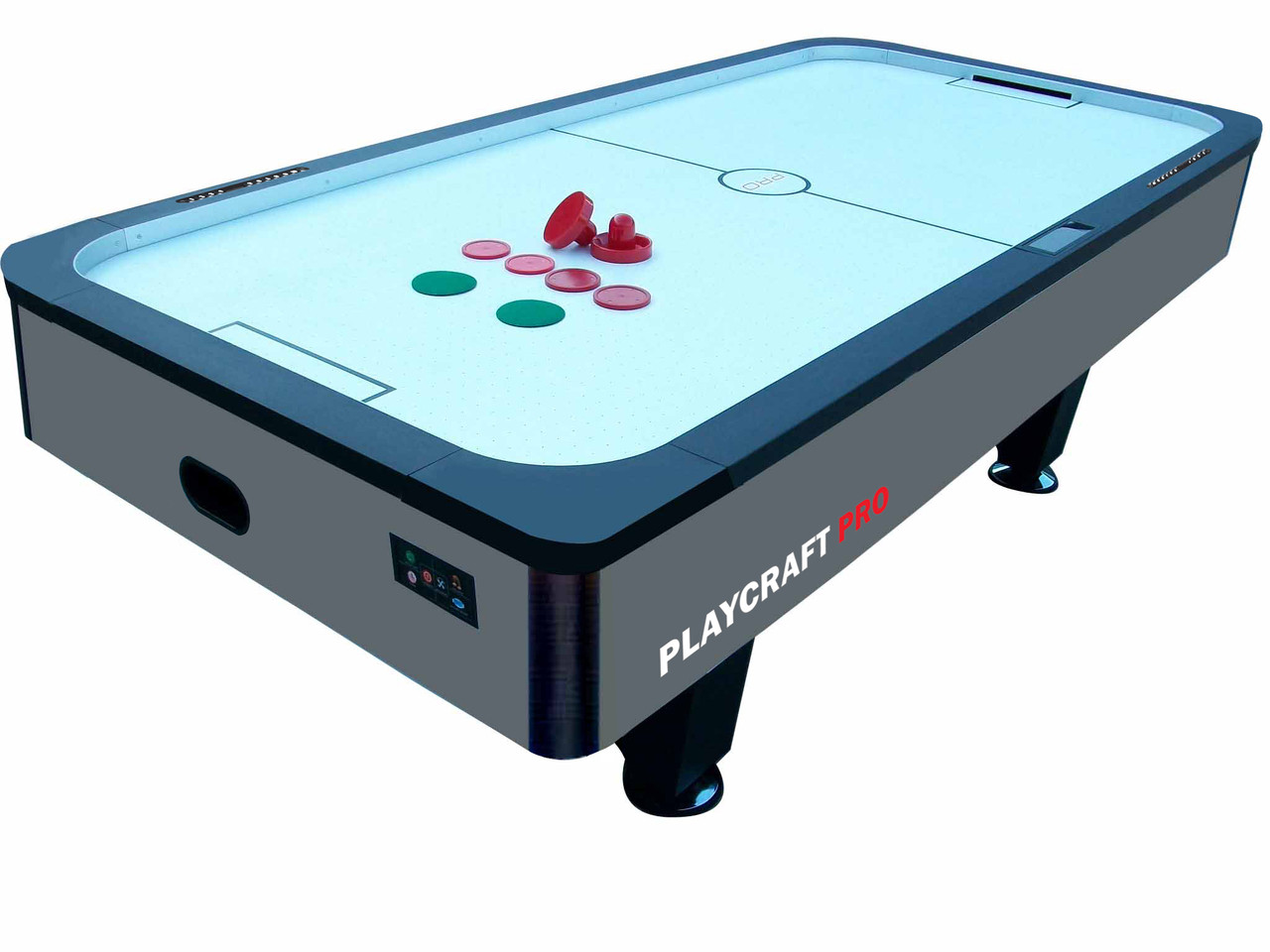 Easton 2 Air Hockey