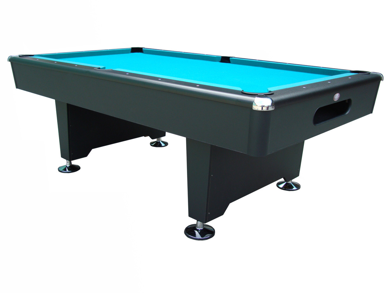 with billiard billiards and stock top on luxury photo racked stick laying table pool black