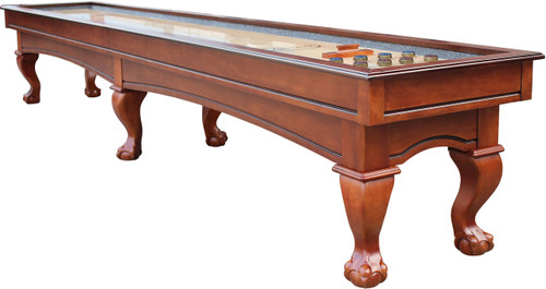 Bowling Pins For Shuffleboard Tables Playcraft
