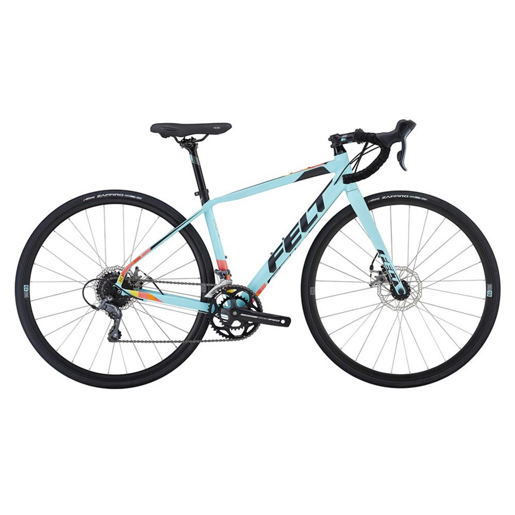 Felt VR60W Women's Road Bike