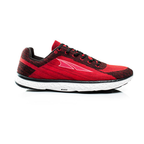 Altra Escalante Men Red