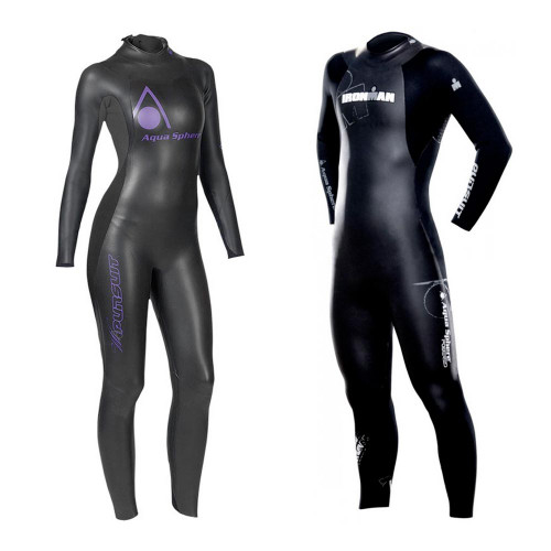 Wetsuit Rental full sleeved wetsuit