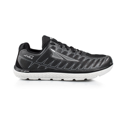 Altra The One V3 Women Black